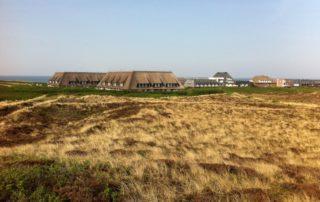 Immobilien in Kampen auf Sylt